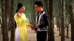 Nối Lại Tình Xưa - Minh Nguyệt  ft.  Quang Bình