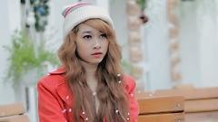 Video Để Em Quên Anh - Sunny Như Ý