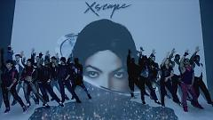 Video Love Never Felt So Good - Michael Jackson , Justin Timberlake