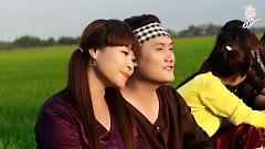 Lúa Mùa Duyên Thắm - Hoàng Mai Trang , Chí Thanh