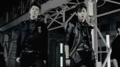 I Don't Know - DBSK