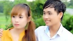 Chuyện Ba Mùa Mưa - Nguyễn Nhật Huy