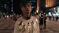 Đời Là Thế (Trailer) - Khánh Phong