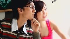 Mưa Ngọt Ngào - Lynk Lee