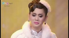 Kiếp Đam Mê (Liveshow Nếu Em Được Lựa Chọn) - Lâm Chi Khanh  ft.  Phùng Ngọc Huy