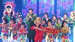 Chúc Xuân (Gala Nhạc Việt 3) - Đàm Vĩnh Hưng