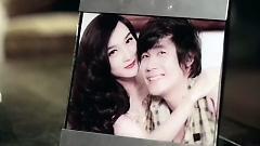Video Giữ Lấy Nhau - Đan Thùy , Khánh Phương
