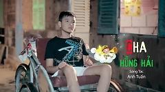 Cha - Hồng Hải (Nhóm Tin Tin)