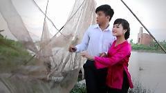 Bến Sông Xưa - Hoàng Diệu Trang