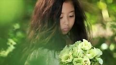 Video Giấc Mơ Trưa - Đỗ Lê Hồng Nhung , Hà Anh Tuấn