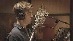 I'll Be Seeing You/I've Grown Accustomed To Her Face - Barbra Streisand, Chris Pine