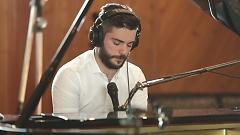 Human (Acoustic) - Jon Bellion