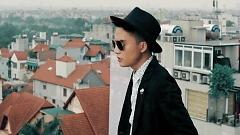 Con Thuyền - Vương Duy  ft.  Keon