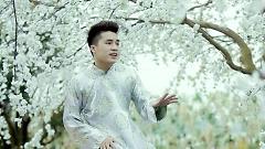 Chúc Xuân - Vương Duy