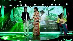 Hai Đứa Mình Yêu Nhau - Hồng Quyên , Hoàng Lâm