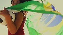 Bailando (Brazil 2014 Spanish) - Enrique Iglesias  ft.  Descemer Bueno  ft.  Gente De Zona