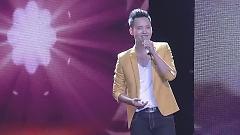 Cô Gái Sầm Nưa (Tuổi 20 Hát 2014 - Liveshow 2: Những Miền Đất Quê Hương) - Văn Trung (Đại Học Mỏ Địa Chất)