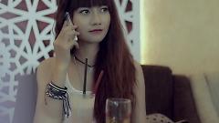 Video Chờ Em Trên Lối Về - MaxT Bảo Nam , YunjBoo