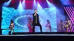 Video Tình Nhạt Phai (Live Show) - Đàm Vĩnh Hưng