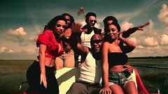 Video Wild Ones - Flo Rida,Sia