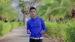 Chỉ Có Bạn Bè Thôi - Lưu Nhật Hào  ft.  Nguyễn Huy Lợi