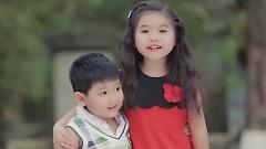 Em Mừng Đón Xuân - Bé Trang Thư