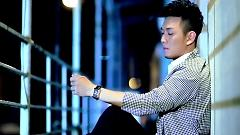 Khoảng Trống (Trailer) - Song Luân