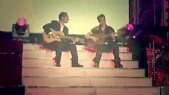 Giận Hờn 2 - Ngọc Sơn  ft.  Ngọc Hải
