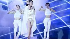 Con Cò (Team Giang Hồng Ngọc - Duy Anh - DJ King Lady) - Giang Hồng Ngọc