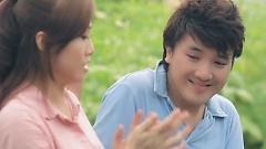 Duyên Tiền Định (Trailer) - Hoàng Châu