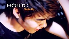Hồi Ức - Lưu Hưng