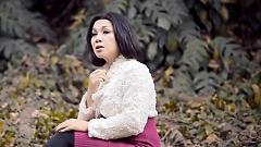 Video Thu Sầu - Lê Duy