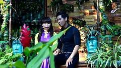 Bông Ô Môi - Hoàng Mai Trang  ft.  Đăng Anh