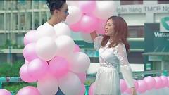 Love You - Nguyễn Kiều Oanh