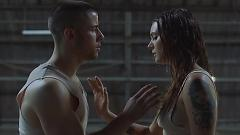 Video Close - Nick Jonas, Tove Lo