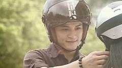 Chỉ Có Thể Là Yêu OST (Trailer) - Đặng Tuấn Phương