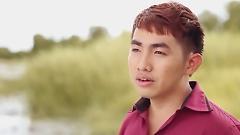 Cỏ Úa - Nhất Phong
