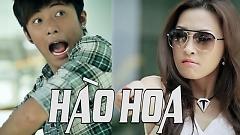 Hào Hoa (Trailer) - Vĩnh Thuyên Kim