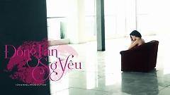Sợ Yêu (Teaser) - Đồng Lan
