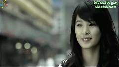 退後 / Rút Lui (Vietsub) - Châu Kiệt Luân