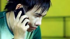 Video Dấu Hiệu Tình Yêu - Phạm Trưởng
