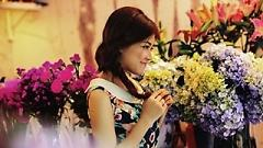 Ngày Vắng Anh (Teaser) - Thanh Ngọc