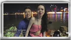 Sẽ Là Người Khác (Behind The Scenes) - Ngọc Minh