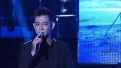 LK Dù Anh Nghèo & Đính Ước (Live Show Khánh Nam 30 Năm Tằm Vương Tơ) - Nhật Khánh