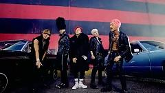 Video Bang Bang Bang - BIGBANG