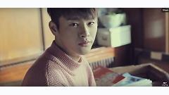 Seasons Of The Heart - Seo In Guk