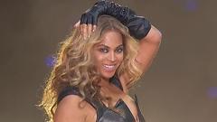 Live At Super Bowl XLVII Halftime Show 2013 - Beyoncé