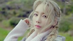 Video I - Taeyeon, Verbal Jint