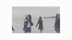 Video Choose Me - AKB48