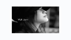 Jam - Yui